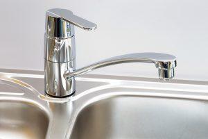 Контроль за качеством воды усилили в период паводка в Москве. Фото: pixabay.com