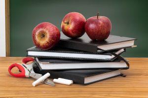Сотрудники библиотеки №13 поговорят о здоровом образе жизни. фото: pixabay.com
