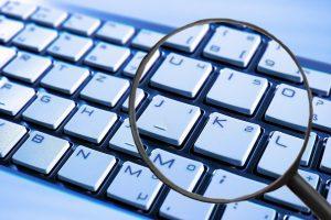 Проект «КиберМосква» помогает бороться с преступностью в интернете. Фото: pixabay.com