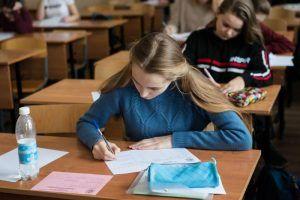 День открытых дверей организуют в Свято-Тихоновском университете. Фото: официальный сайт православного Свято-Тихоновского университета