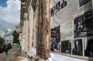 Работы по капитальному ремонту завершили в одном из зданий района. Фото: Наталия Нечаева, «Вечерняя Москва»