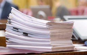 Законопроект о бюджете столицы готовится ко второму чтению в Мосгордуме