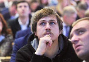 Круглый стол организуют в Школе дизайна Высшей школы экономики. Фото: сайт мэра Москвы