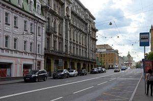 Более 300 зданий проверят в районе в преддверии Нового года. Фото: Анна Быкова