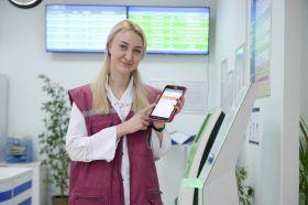Столица активно внедряет цифровые технологии в области здравоохранения. Фото: архив, «Вечерняя Москва»