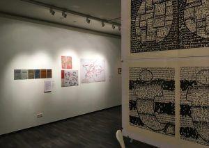Новую выставку откроют в Доме-музее Александра Островского. Фото: Анна Быкова