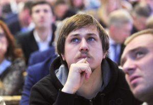 Перформанс в рамках выставки проведут в Школе дизайна Высшей Школы экономики. Фото: сайт мэра Москвы