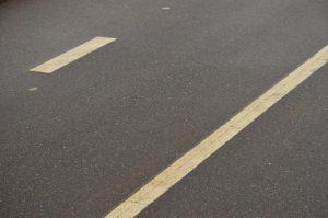 Дороги отремонтировали в районе. Фото: Анна Быкова