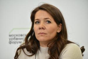 Анастасия Ракова: Первый заболевший коронавирусом в Москве готовится к выписке. Фото: архив