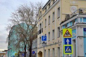 Проверку жилых домов на соблюдение правил безопасности осуществили в районе. Фото: Анна Быкова