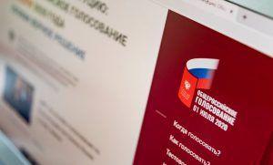 Инструкцию для наблюдателей разработали в Общественной палате России. Фото: сайт мэра Москвы