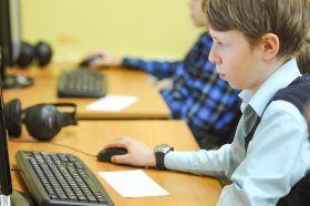 Роспотребнадзор предоставил рекомендации по работе школ в очной форме. Фото: сайт мэра Москвы