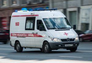 Московские врачи спасли десятки тысяч людей с коронавирусом. Фото: сайт мэра Москвы