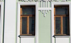 Жилые дома в районе проверили на соблюдение правил безопасности. Фото: сайт мэра Москвы
