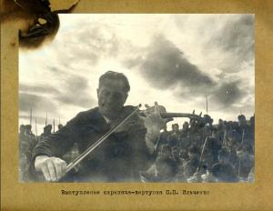 Выставку в честь 75-летия Победы откроют в Доме-музее Александра Островского. Фото предоставили в пресс-службе Бахрушинского музея