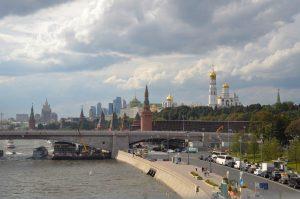 Гарантийный фонд направил представителям бизнеса 5,8 миллиарда рублей. Фото: Анна Быкова