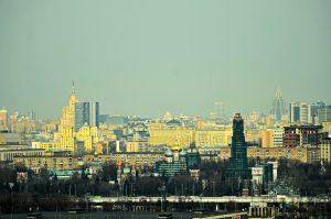 Московские театры начали штрафовать за несоблюдение масочного режима. Фото: Анна Быкова