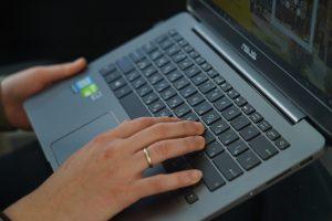 Онлайн-игра прошла на сайте Центра детского творчества «Замоскворечье». Фото: Денис Кондратьев