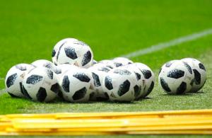Футболисты Плехановского университета открыли набор в команду. Фото: сайт мэра Москвы