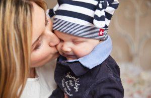 Акции запустили сотрудники центра «Замоскворечье» ко Дню матери. Фото: pixabay.com