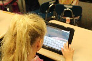 Историческую программу подготовят педагоги детского районного центра . Фото: pixabay.com