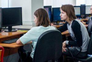 Школьникам расскажут о поступлении в колледж малого бизнеса. Фото: сайт мэра Москвы