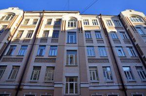 Специалисты проверили все отселенные дома в районе. Фото: Анна Быкова