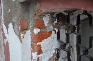Здание для сотрудников правоохранительных органов отремонтировали в районе. Фото: Анна Быкова