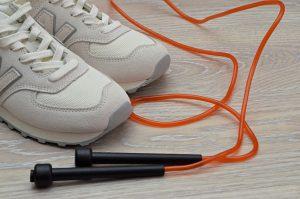 Представители спортивного клуба Плехановского университета открыли регистрацию на сдачу норм ГТО. Фото: Анна Быкова